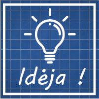Ideja